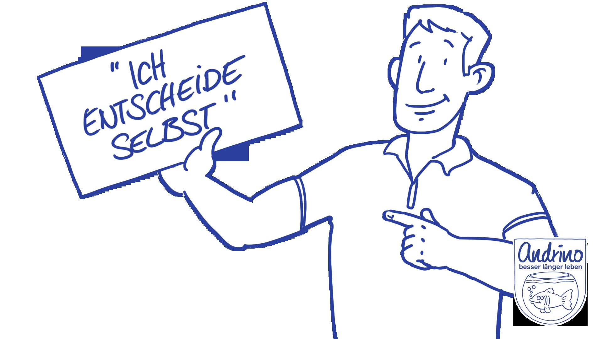 Mündigkeit, Bewusstsein und kritischer Geist: Der richtige Umgang mit Ihrer Gesundheit