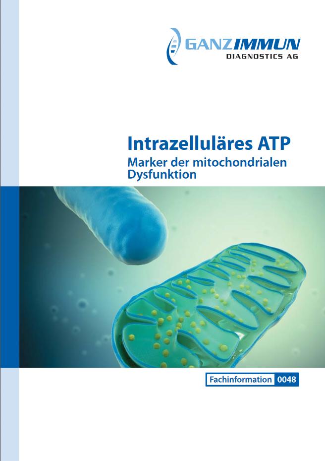 Fachinformation Ganzimmun Intrazelluläres ATP