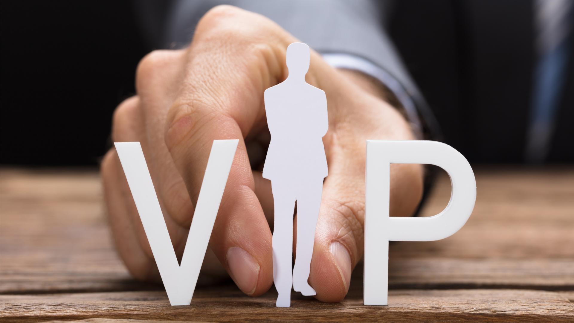 Undichter Darm: VIP-Zugang für chronische Erkrankungen