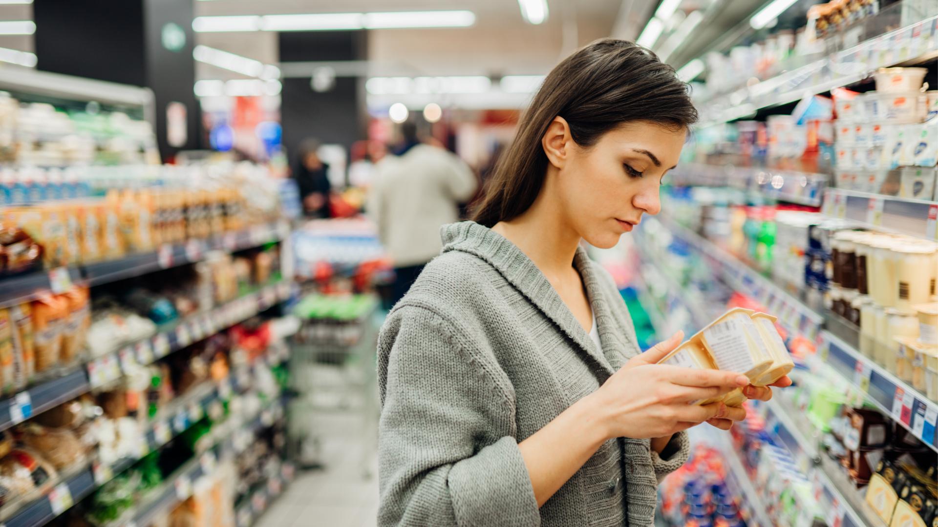 Nahrungsmittelunverträglichkeit – wenn Essen Beschwerden verursacht