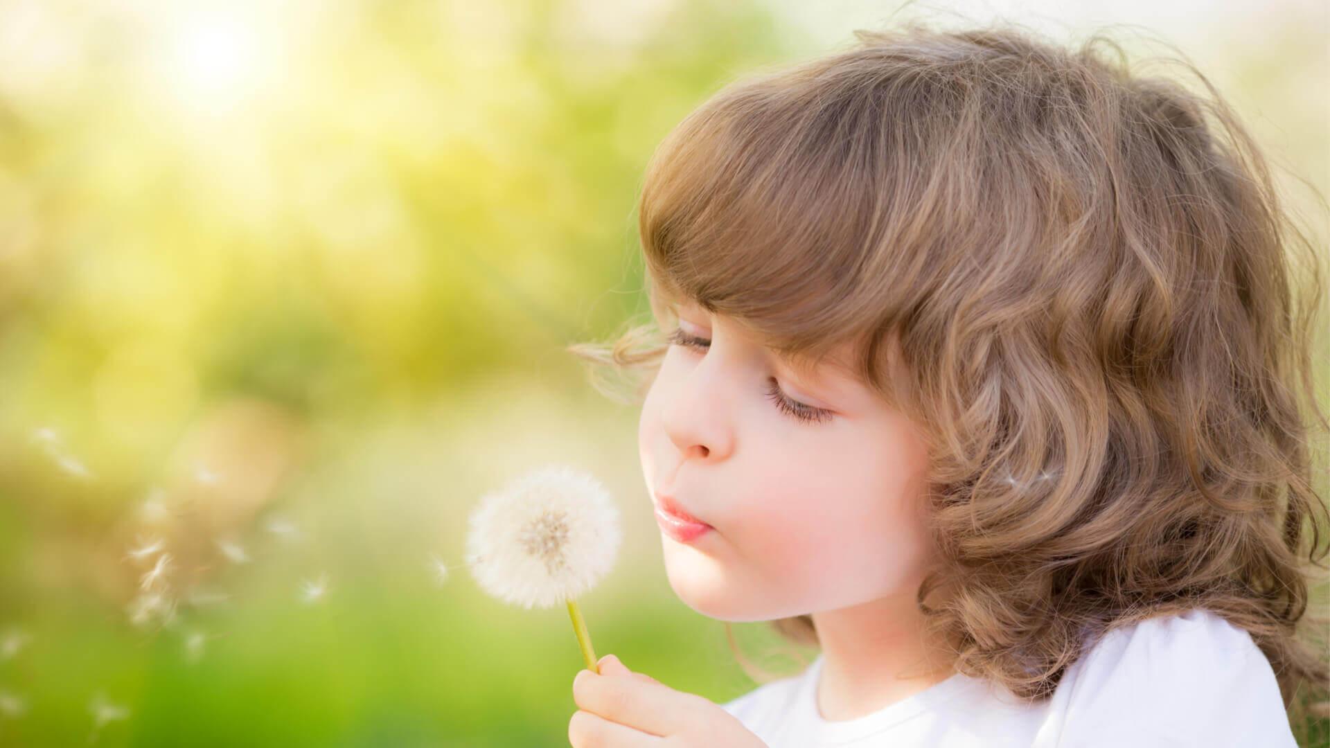 Die Ursachen einer Allergie: Ein Mosaik mit vielen Steinchen