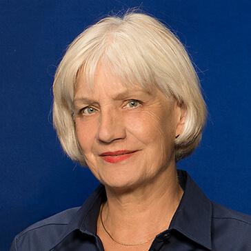 Petra Kolb-Kisselbach
